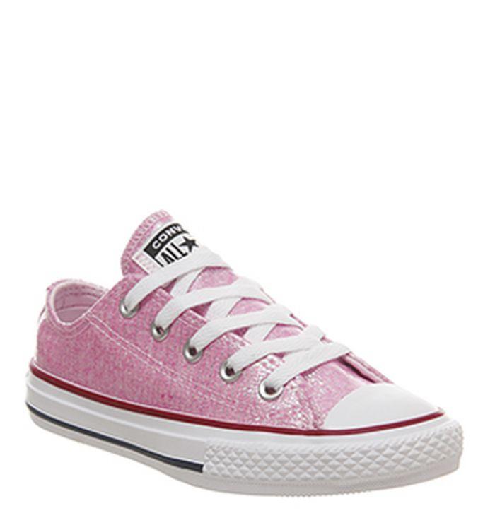 4c8229f2633 Shoe Sale