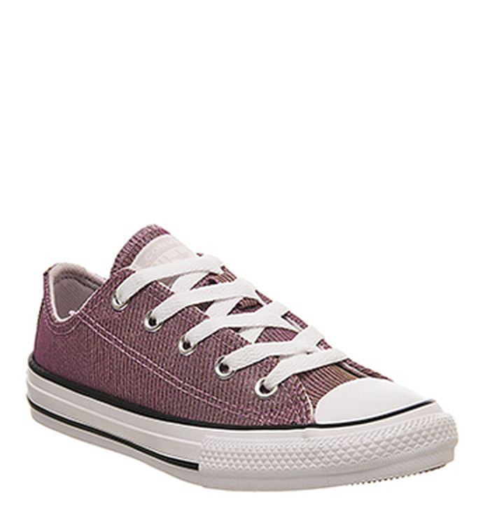 54bfa0d94e6 Kids Trainers | Boys' Girls', Toddler & Baby Trainers | OFFICE