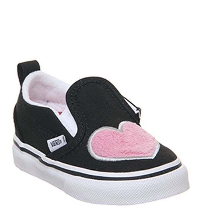 2bb3f4722020 Kids' Shoes | Boys', Girls', Toddler & Baby Shoes | OFFICE