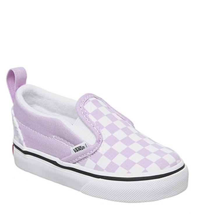 quality design 09da3 334e4 Kinderschuhe, Kinder Stiefel & Sneakers | OFFICE London