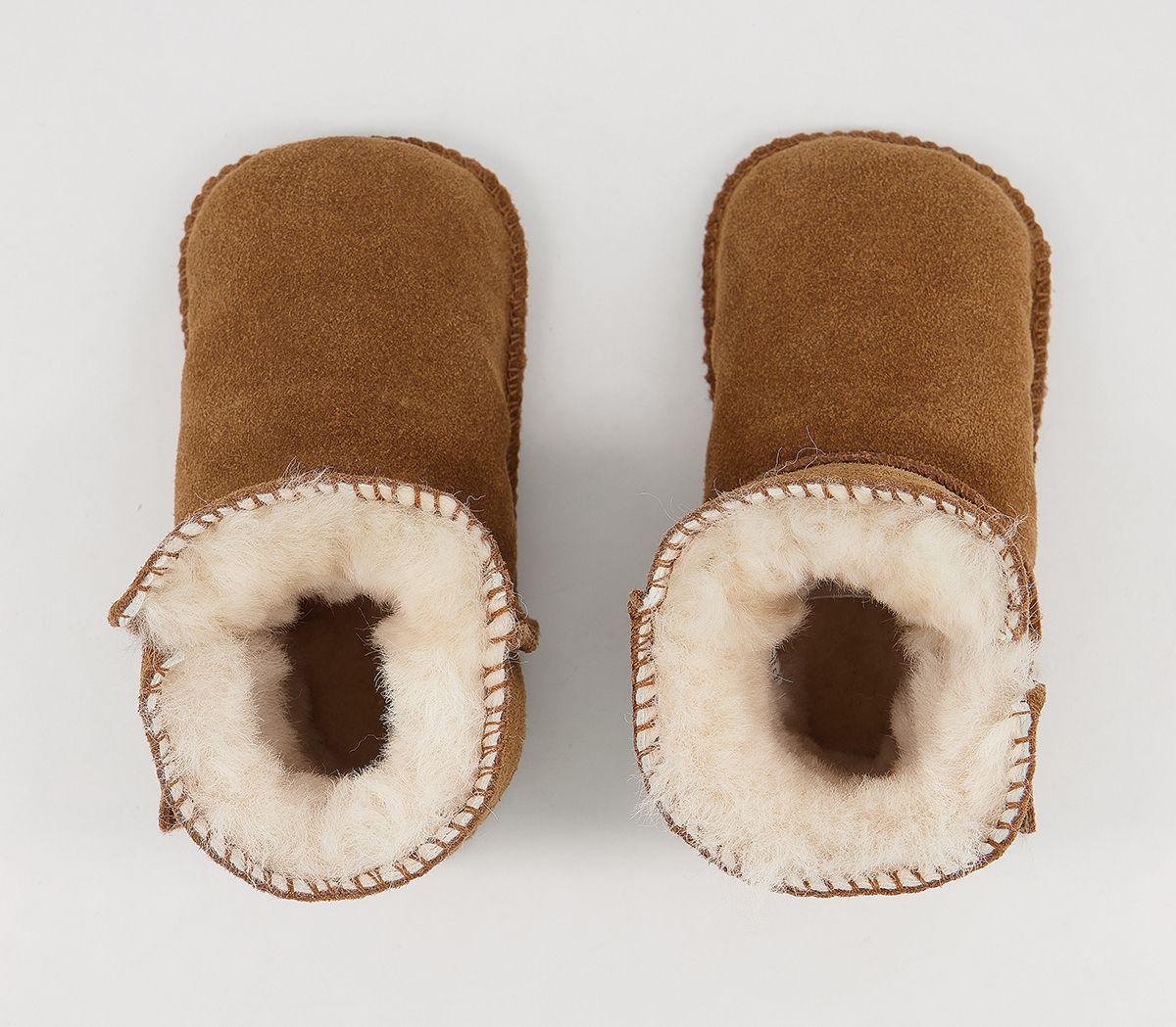 9cccb0e163f Erin Boots