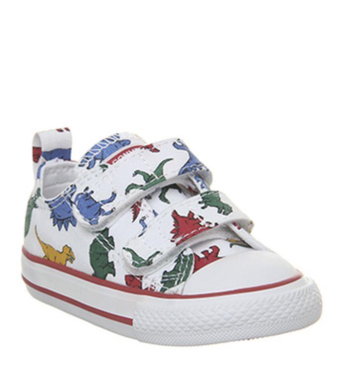 a7eff6f0dd65 Kids  Shoes