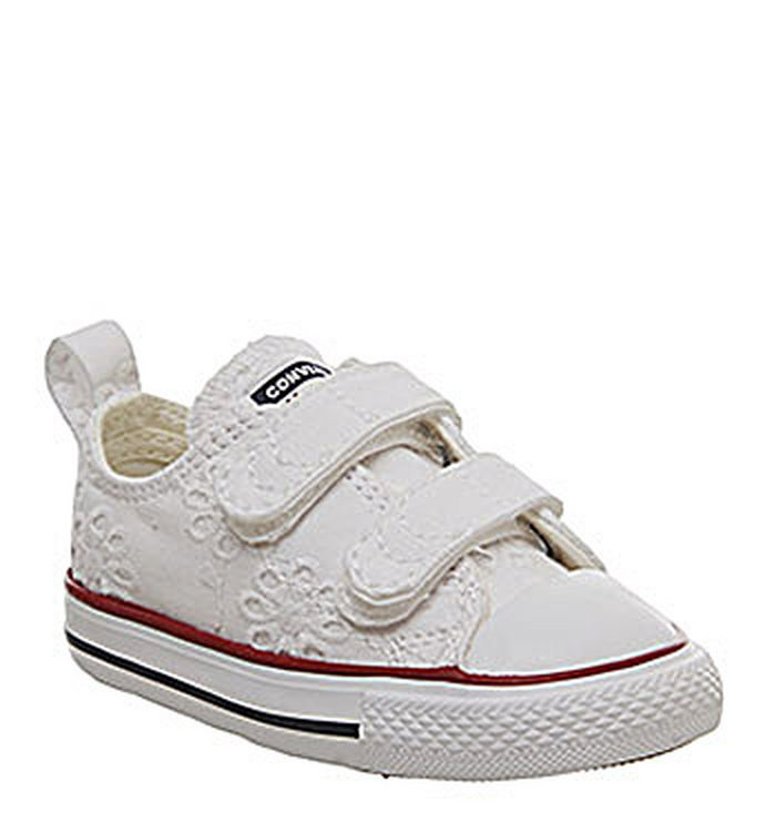 e77ff0248 Kids' Shoes | Boys', Girls', Toddler & Baby Shoes | OFFICE