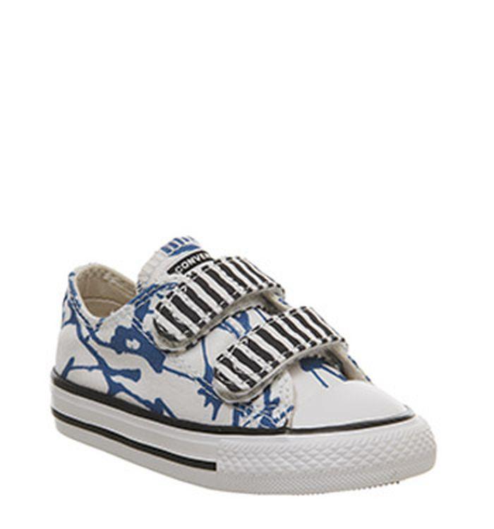1e650d2955 Kids  Shoes