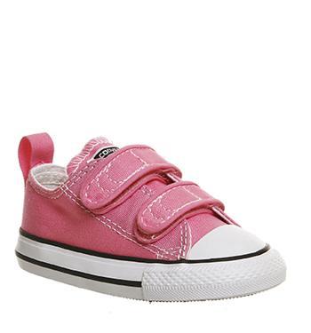 Kinderschuhe, Kinder Stiefel & Sneakers | OFFICE London
