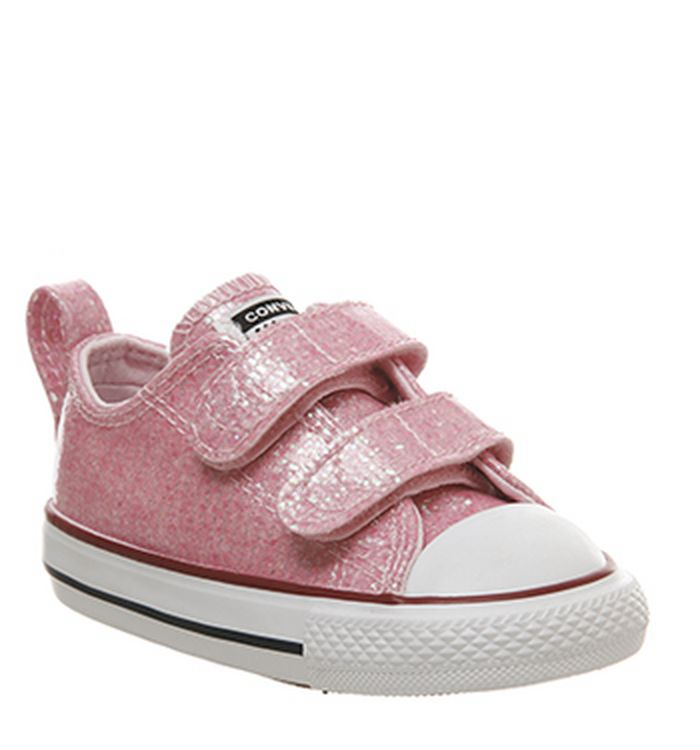 c17ab3373301 Kids  Shoes