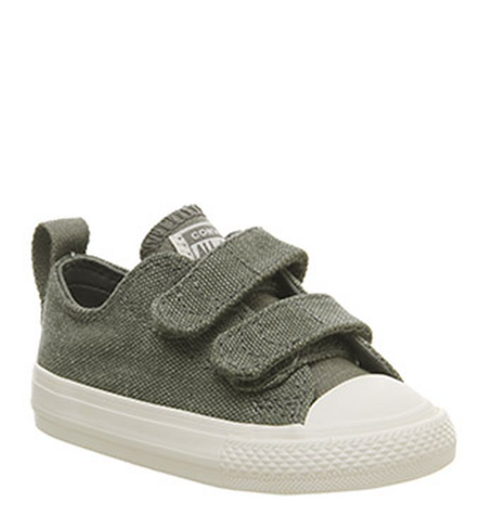 643773f85f Kids Trainers