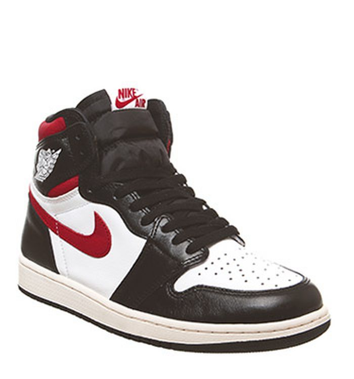 377329d7b0636 Air Jordans Sneakers & Sports Shoes | OFFSPRING