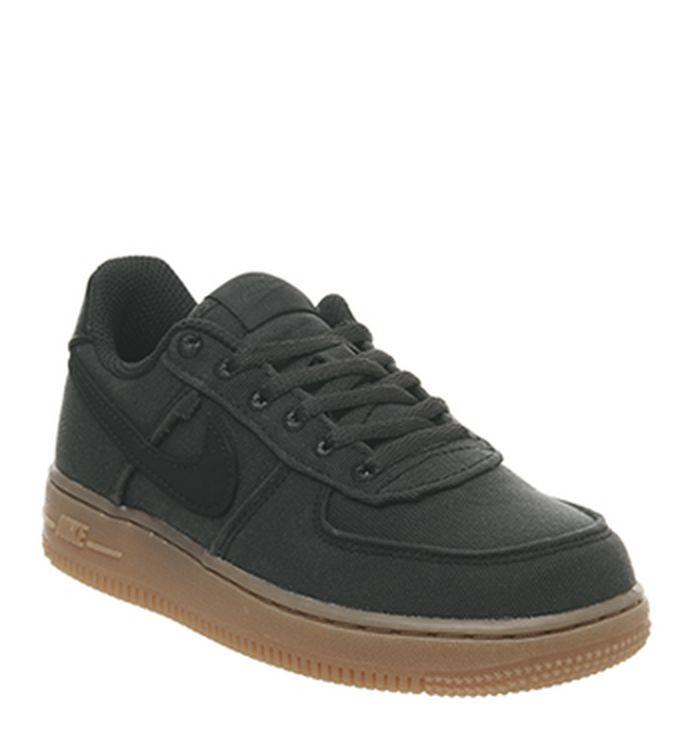 d032c71102 Office   Shoes   adidas, Birkenstock, Blowfish, Converse, Dr. Martens,  Flossy, Havaianas, Hunter, Kickers, New Balance, Nike, Puma, Salt Water,  Solillas, ...