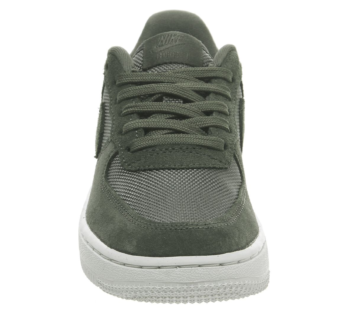 cheap for discount f16d6 1697b Air Force 1 Ps Trainers
