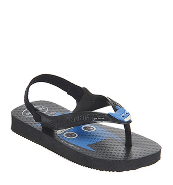 8b0bfd37a Shoe Sale