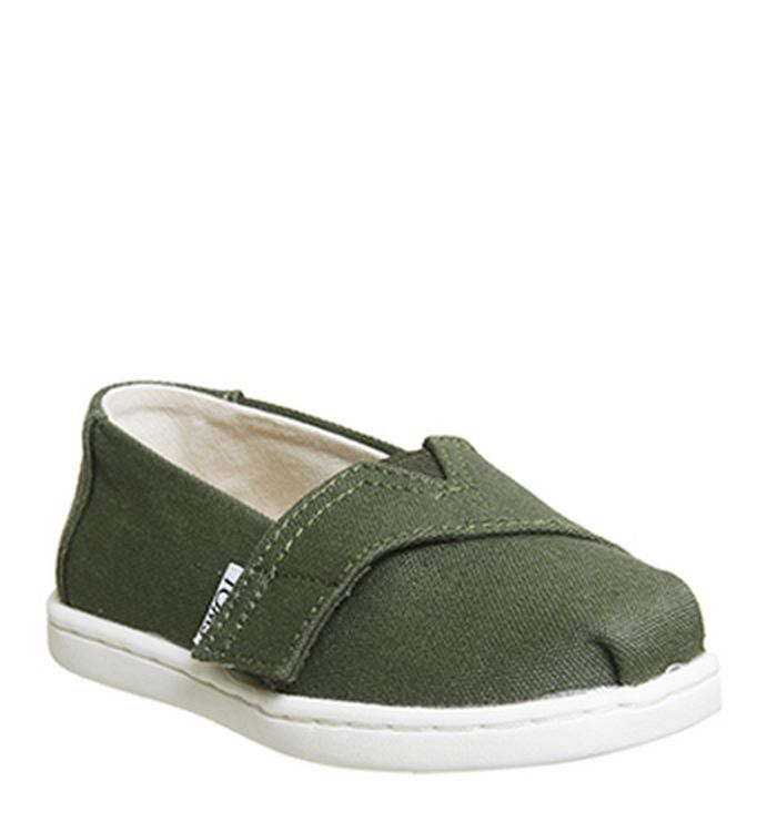 b9ba4a8d4b2 Kids  Shoes