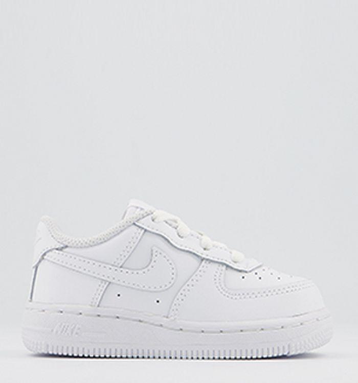 save off 7f60e e80e8 Nike Air Force 1 Trainers Black. £74.99. Quickbuy. 14-12-2012