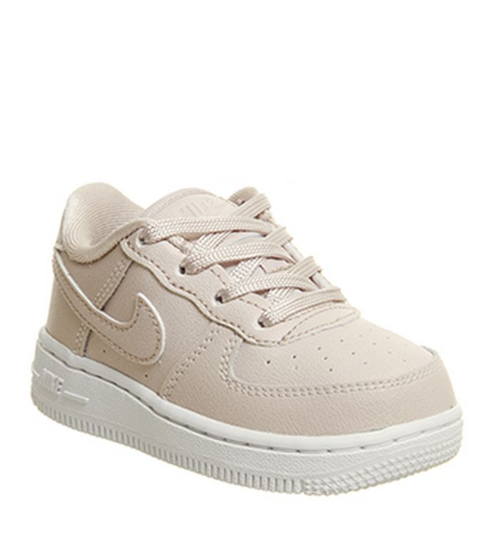 new arrivals 7245d 839f3 Quickbuy. 29-10-2018 · Nike Air Force 1 Infant Trainers Silt Red White. was  £37.99 NOW £28.00