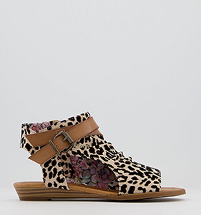 de224da28f3 Blowfish Shoes, Boots & Sandals for Women   OFFICE