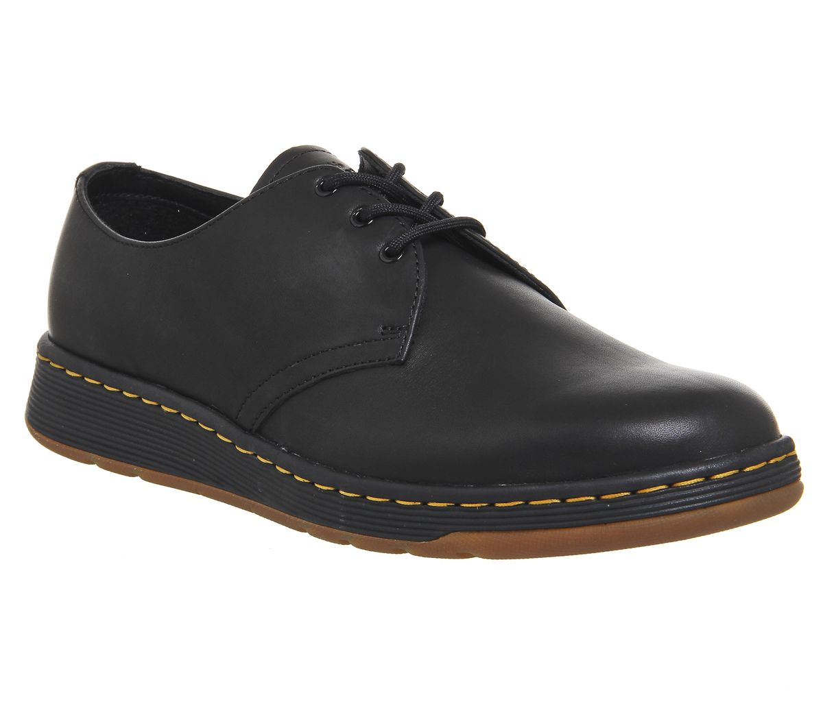 Cavendish 3 Eye Shoe