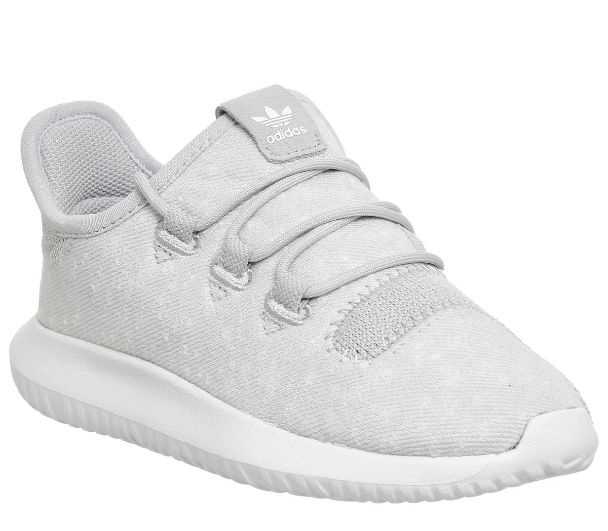 the best attitude afbe0 7a3d7 Tubular Shadow Kids