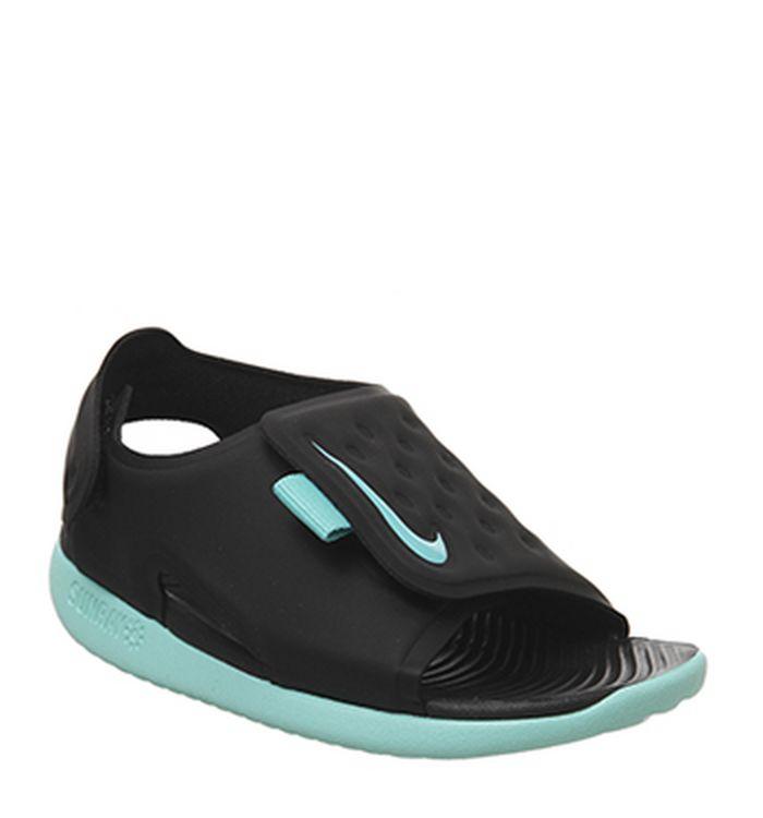 6080ab2bd63f Kids  Shoes