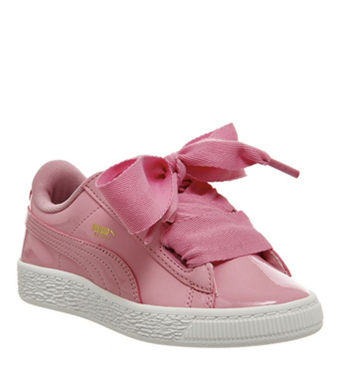 0c44f15f Kids' Shoes | Boys', Girls', Toddler & Baby Shoes | OFFICE
