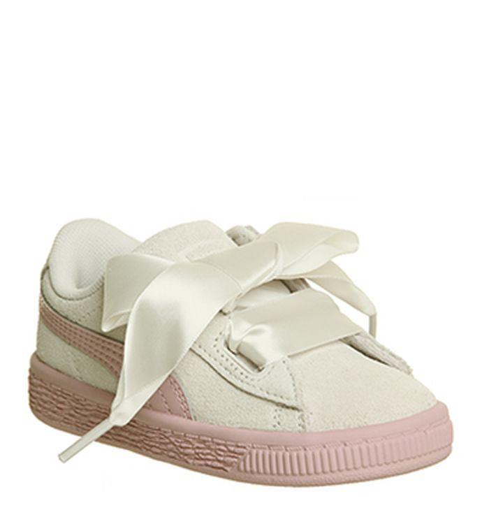 809fd132d Kids  Shoes