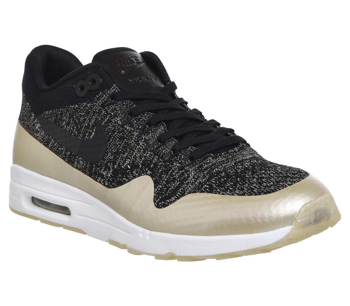 new style 4c714 ab23e Air Max 1 Ultra 2.0 Flyknit. Double tap to zoom into the image. Nike ...
