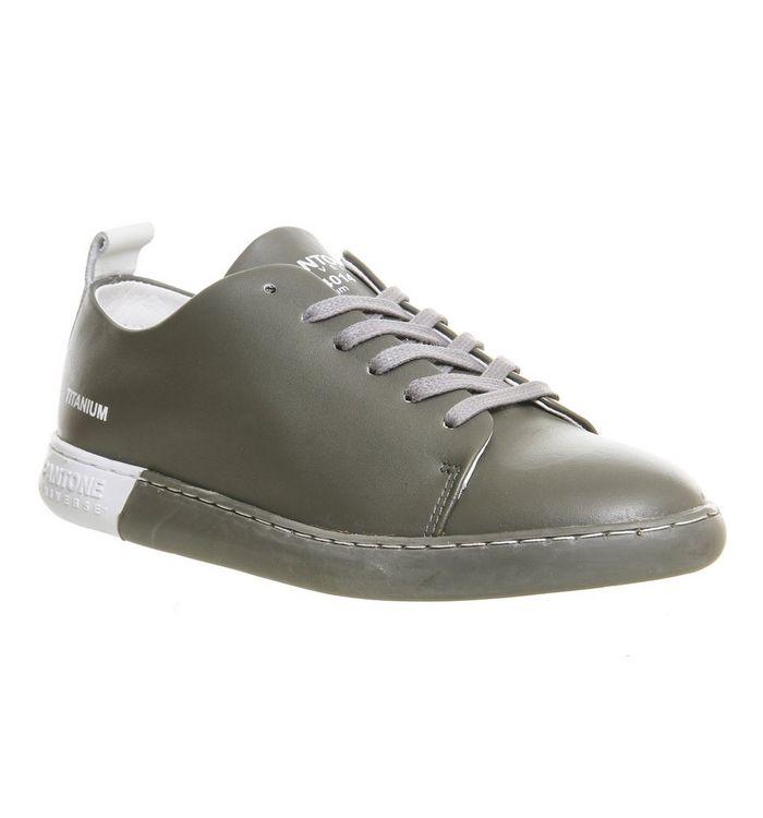65f425450dcc7 New Balance 373 Olive Silver - Unisex Sports