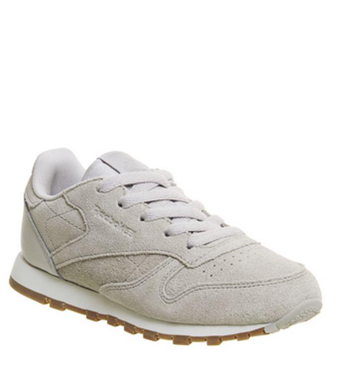 5f289fba1cd40 Kids  Shoes