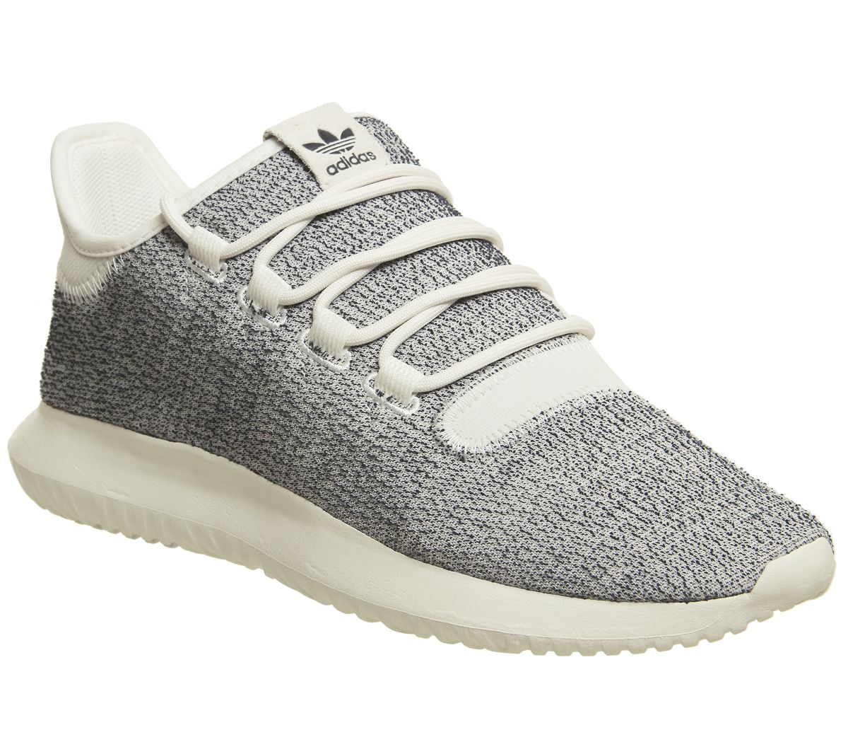 sale retailer 1188c fbac9 adidas Tubular Shadow Off White - Hers trainers