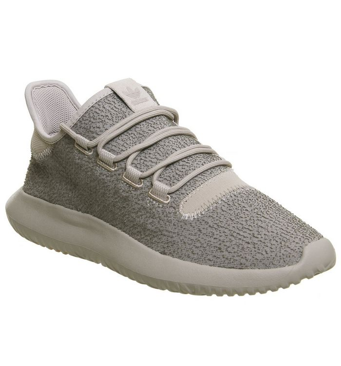 adidas Tubular Shadow VAPOUR GREY