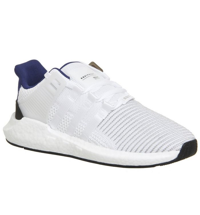 new product 1ce47 4dca5 Eqt Support 93/17