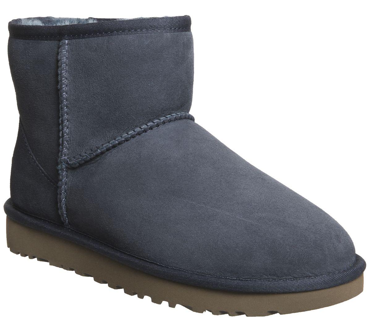 b245067530f Classic Mini II Boots
