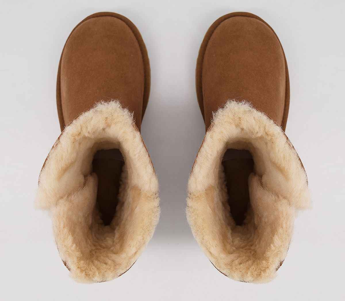 486d0025269 Bailey Button II Boots