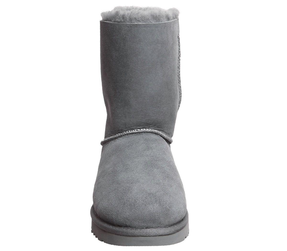0ded6de0e94 Bailey Bow Ii Calf Boots