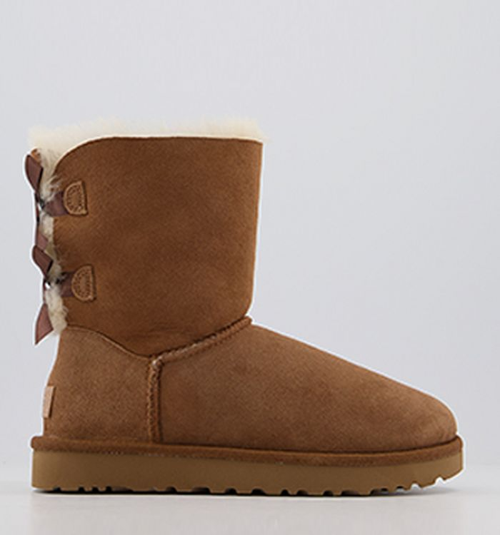 113d3e0354d UGG Boots   Slippers for Women