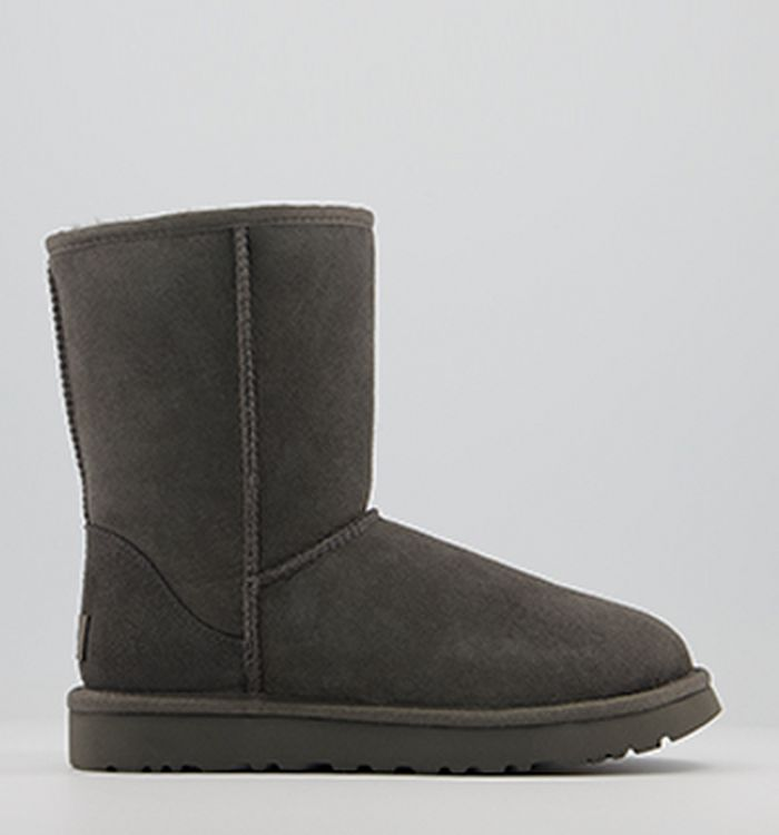 6330c691a928 UGG Boots   Slippers for Women