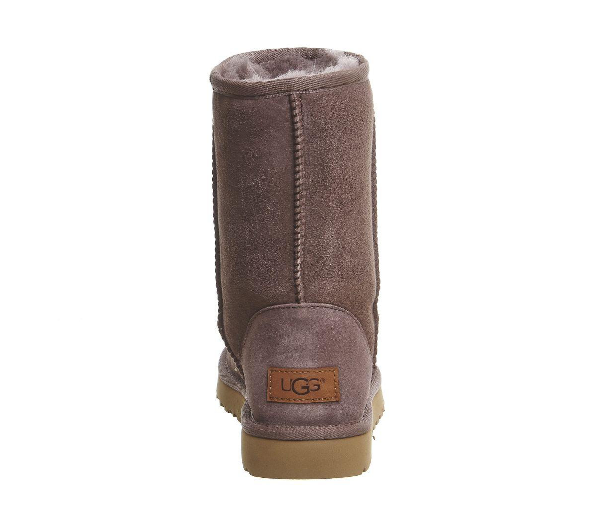 8928b916abc Classic Short II Boots
