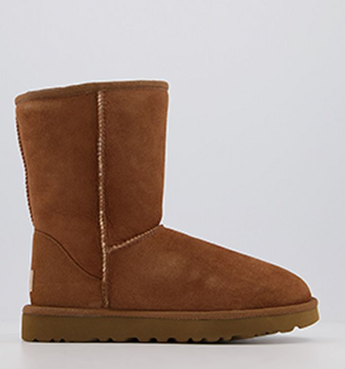 92bfb872e97f3d UGG Boots   Slippers