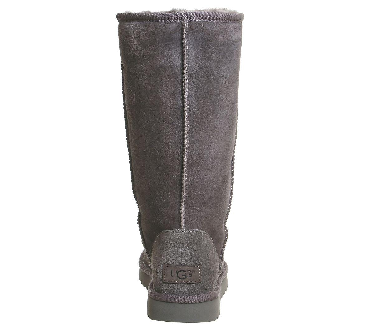 a839f68bffb Classic Tall II Boots