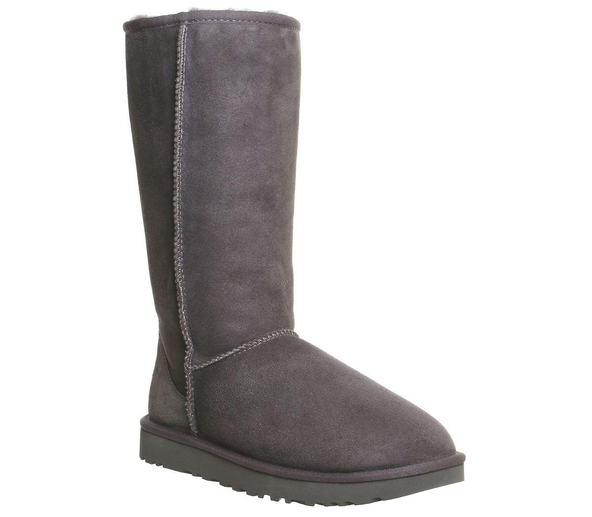 946ec6d0477 Classic Tall II Boots