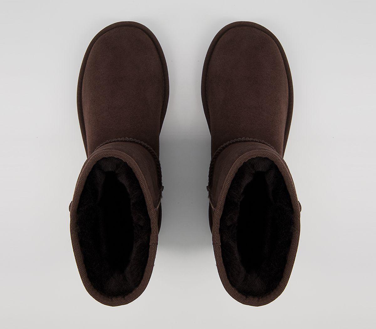 15dde550909 Classic Tall II Boots