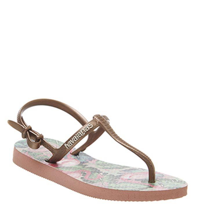 7f455e1bc7e93 Kids  Shoes