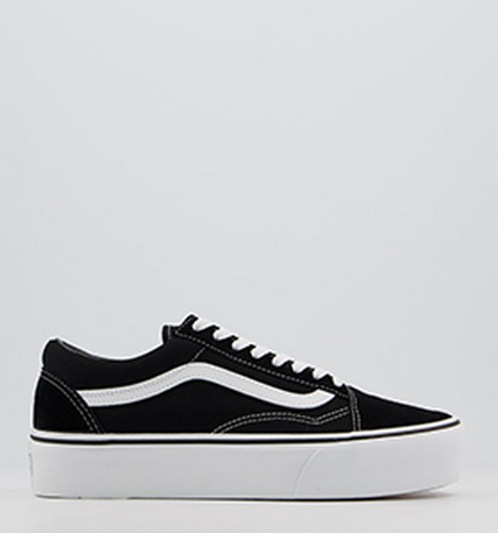 quality design 59aca 7460d Vans Sneakers & Modische Sportschuhe | OFFICE London