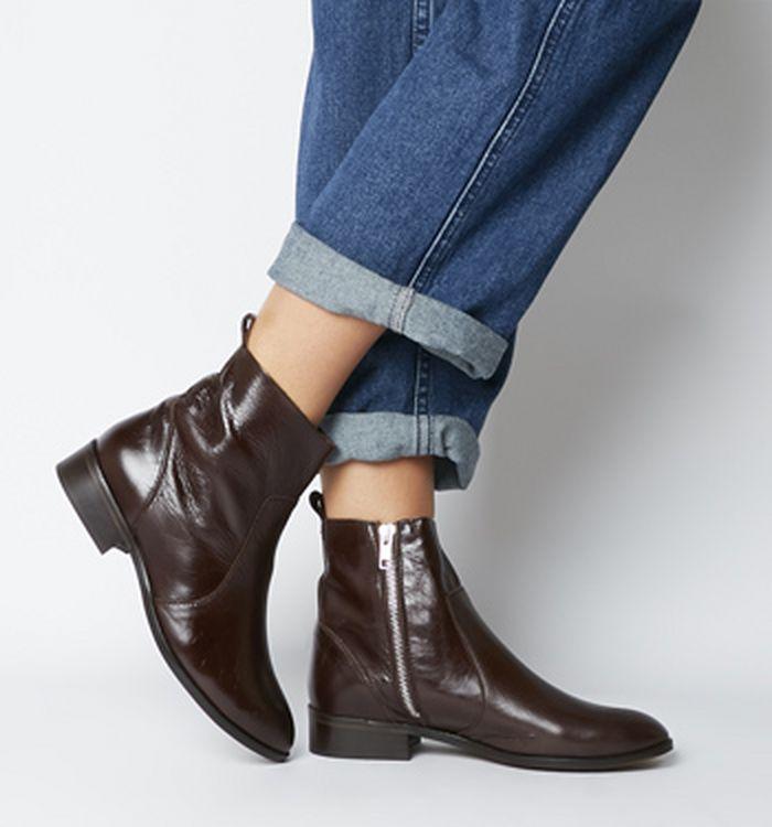 3a9d3c856c2 OFFICELONDON.de- Office Shoes