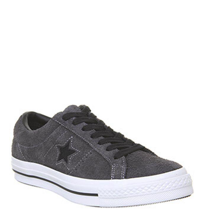 904c4a583cef Mens Shoes