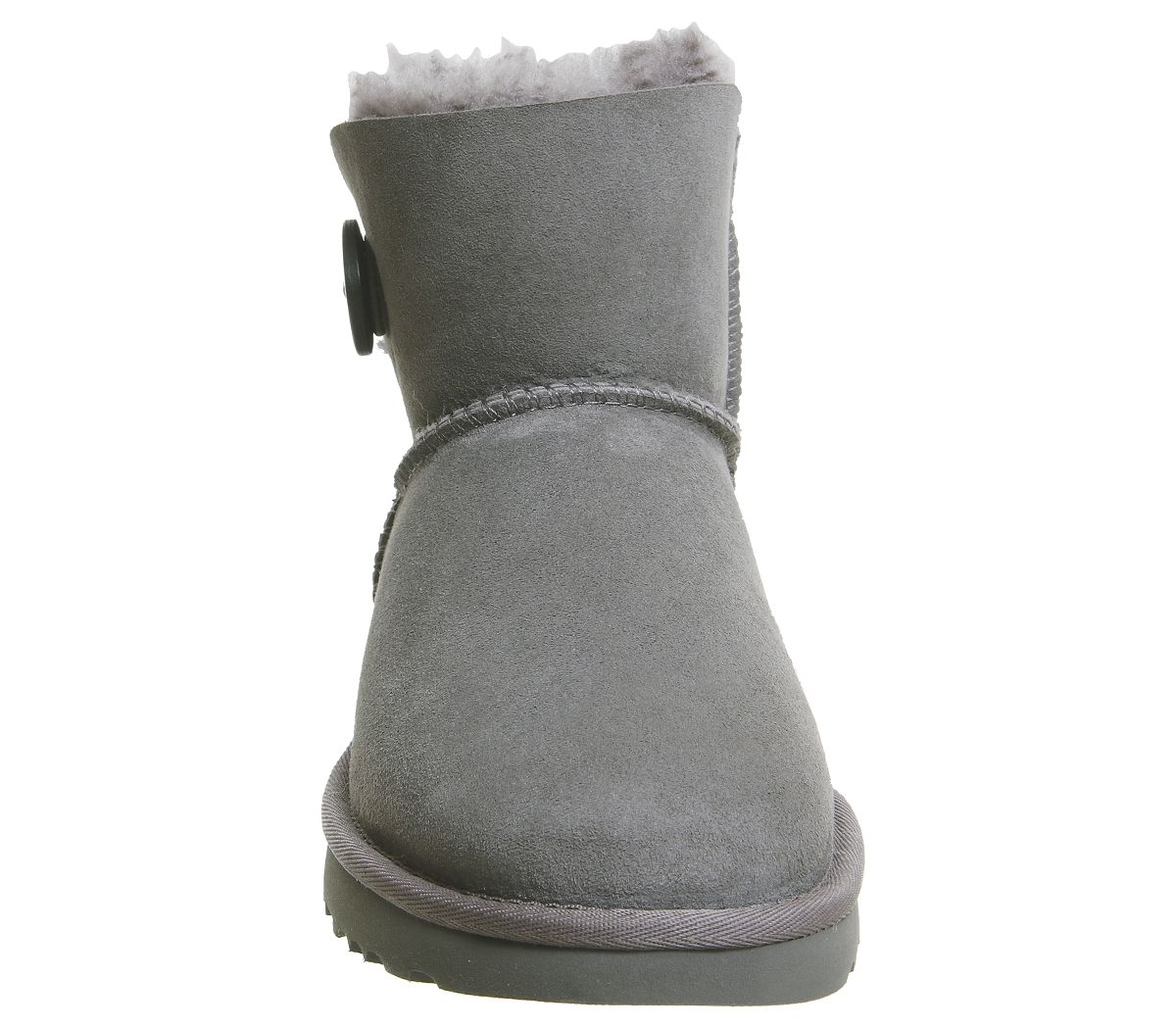 e5208d5f468 Mini Bailey Button II Boots
