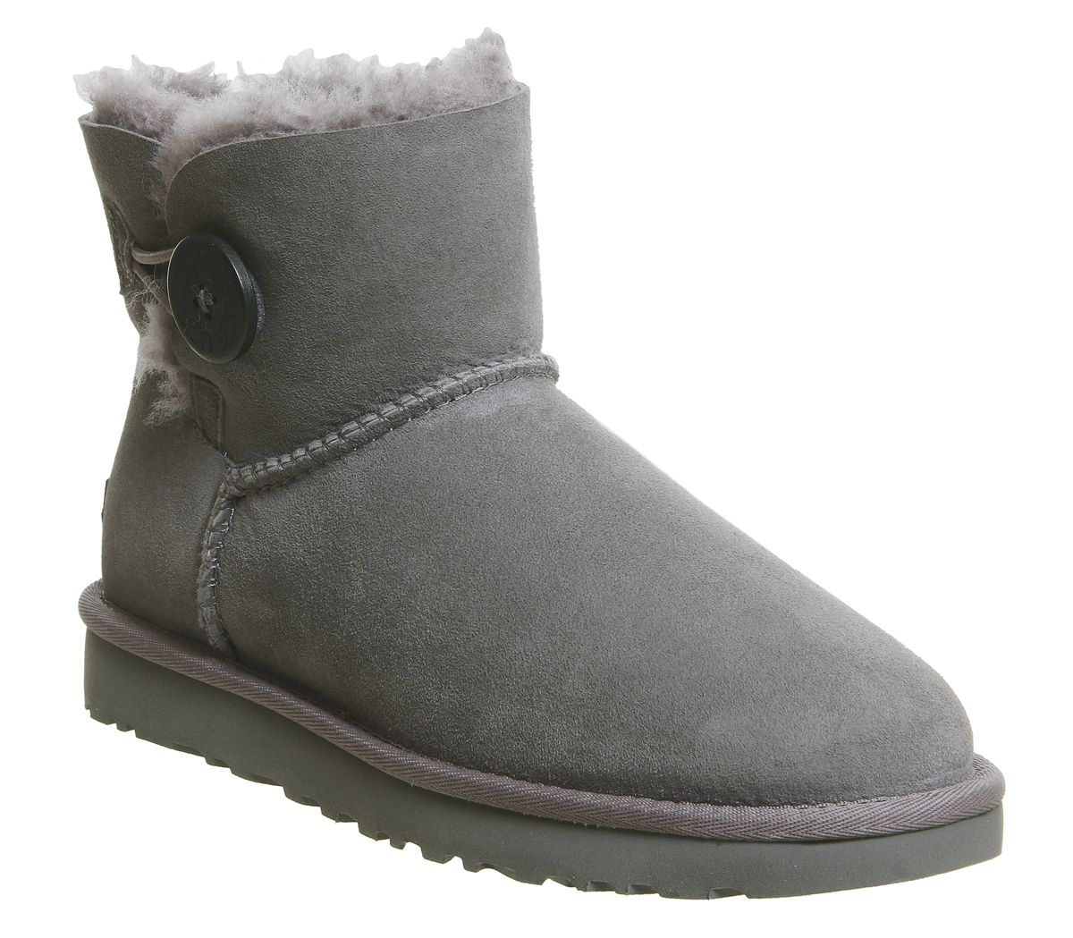 dfc0e7228d6 Mini Bailey Button II Boots