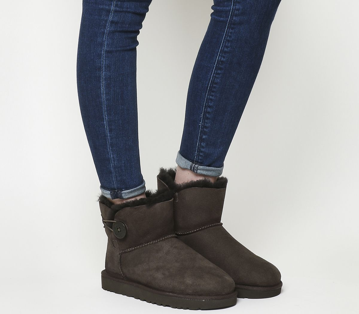 e5208d5f468 Mini Bailey Button II Boots