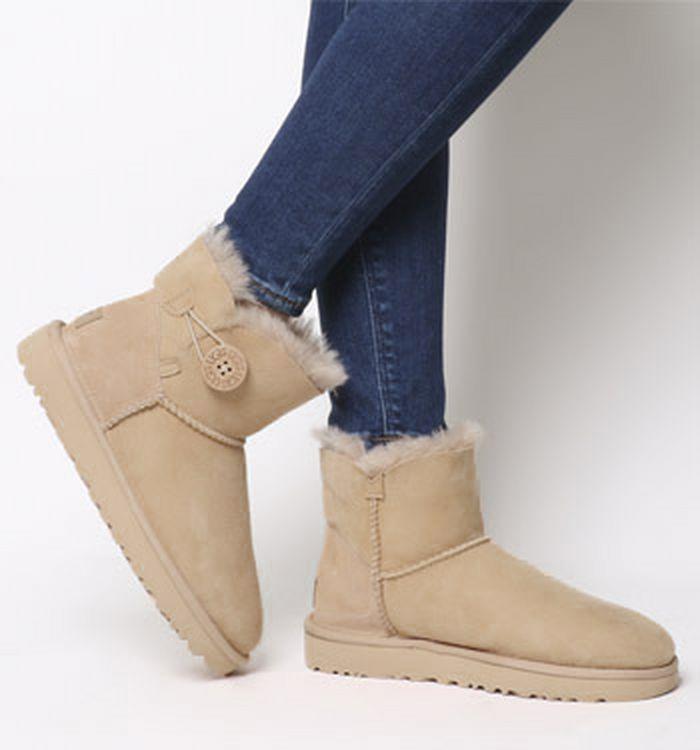 01c0c8f691 Shoe Sale | OFFICE | Nike, adidas, Vans, Converse & more