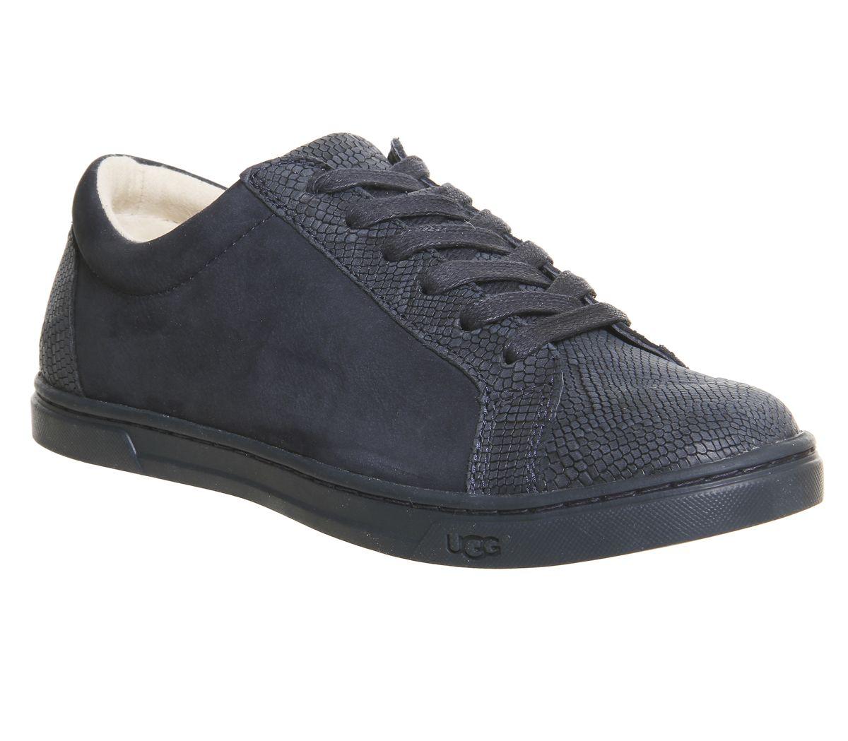 74cc0eb4585 Karine Sneakers