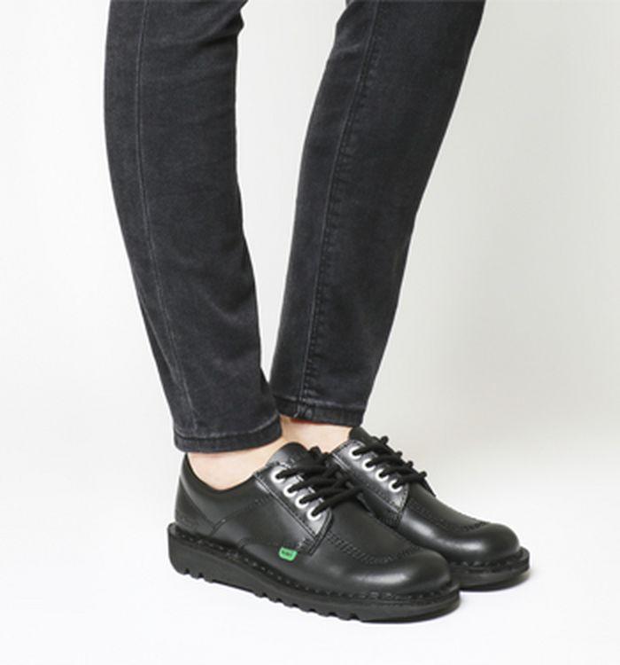 8752ee01965 Girls School Shoes